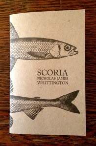 Scoria-1