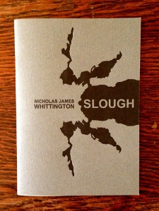Slough-1