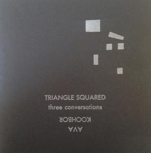 TriangleSquared-296x300