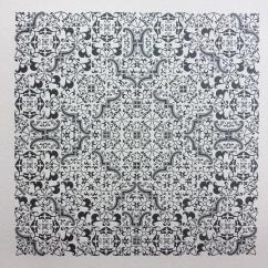 small square seven